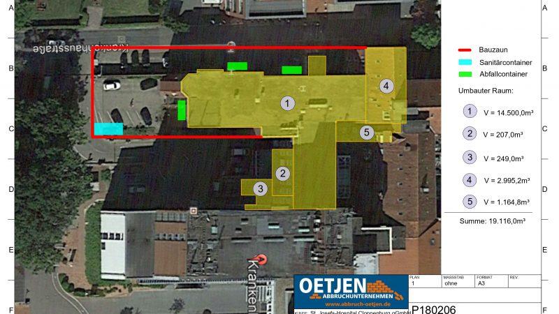 P180206_CAD_Baustellenübersicht+Gebäude_Volumina_page-0001