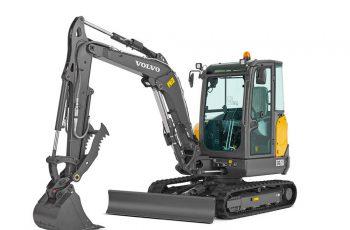 volvo-find-compact-excavator-ec35d-t4f-walkaround-1000x1000